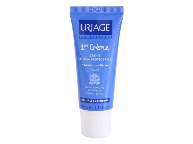 uriage 1ers soins bebes hydratacni krem 14
