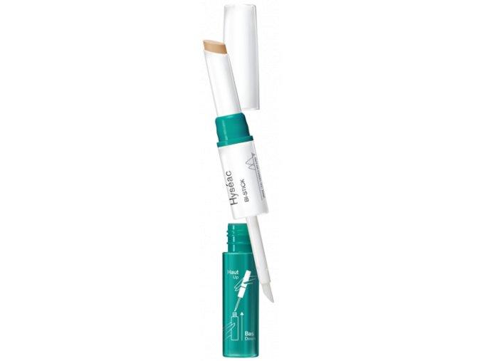 uriage hyseac bi stick stick anti imperfections new