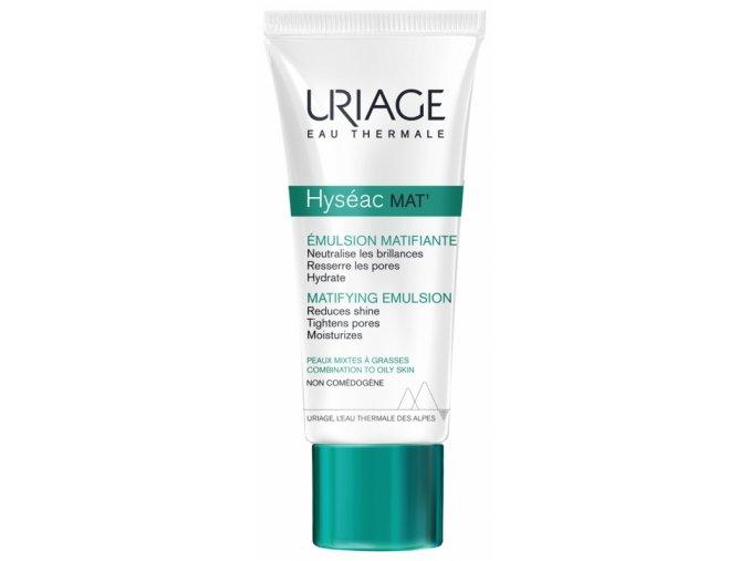 uriage hyseac mat p48429
