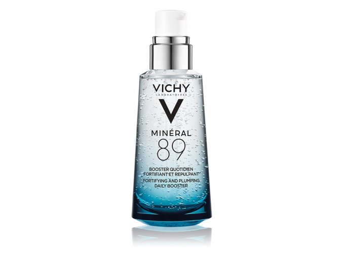 vichy mineral 89 posilujici a vyplnujici hyaluron booster 14