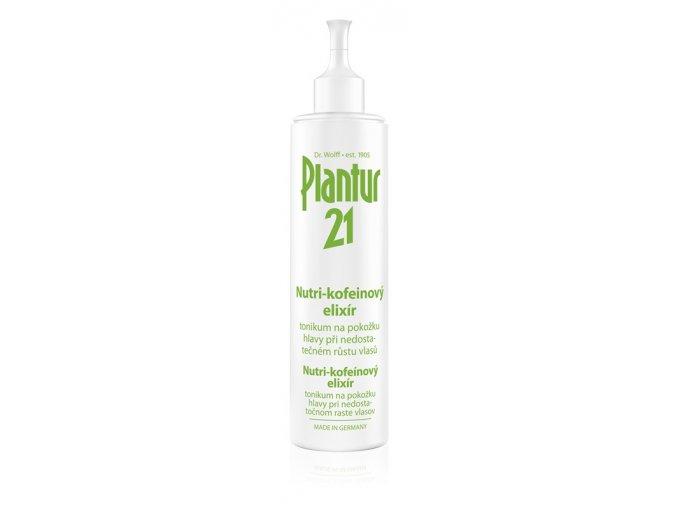 plantur 21 nutri kofeinovy elixir na vlasy 19
