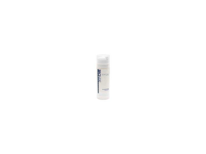 Skin Care kolagenový gel na vrásky 30002