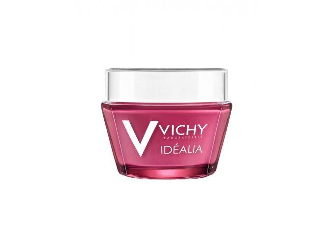 vichy idealia energising PNS