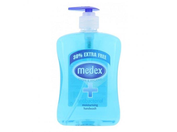 xpel medex antibacterial tekute mydlo 650 ml 176486