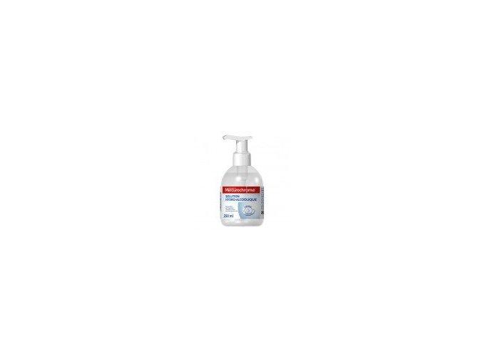 2050808 1 3160920508080 mercurochrome solution hydro alcoolique 250ml