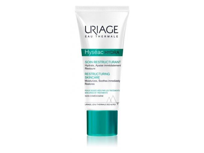 uriage hyseac hydra