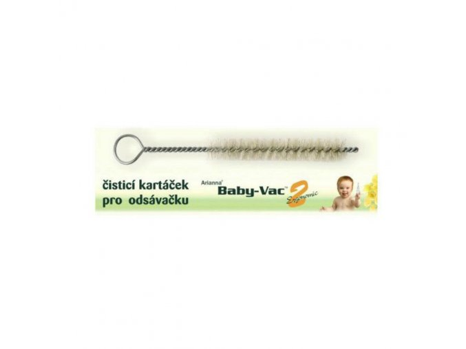 baby vac 2 ergonomic cistici kartacek odsavacky 2176201 1000x1000 fit
