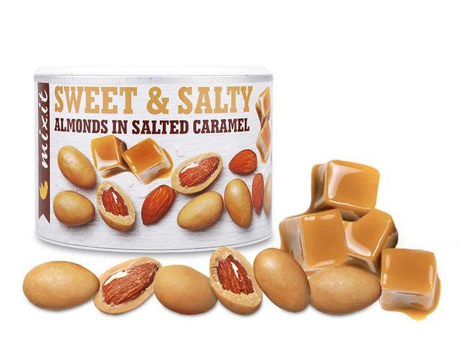 sweet salty karamelova vajicka produktovka resized
