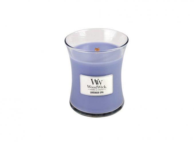 WW lavender spa 275