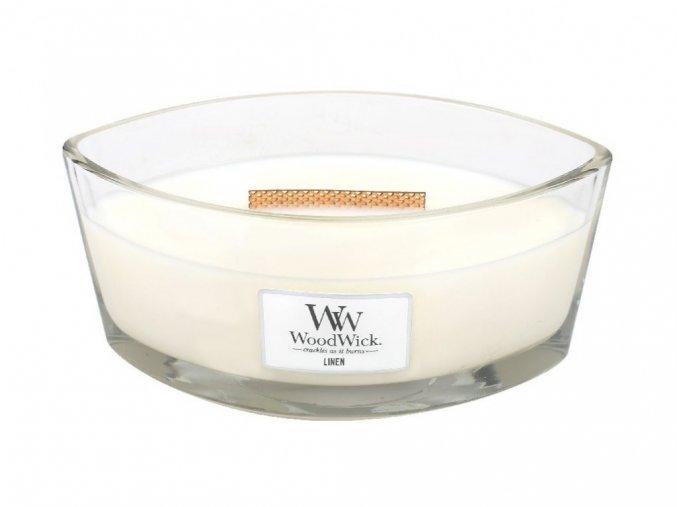 ww linen 453,6
