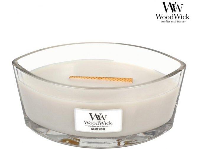 ww warm wool 453,6