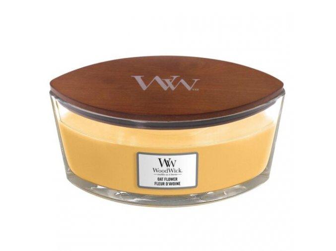ww oat flower 453,6