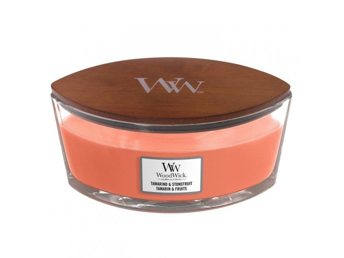 ww tamarind 453,6