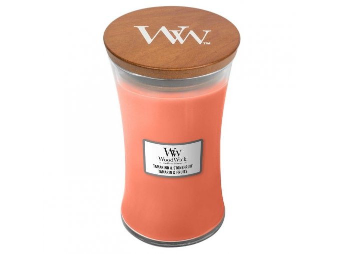 ww tamarind 609,5