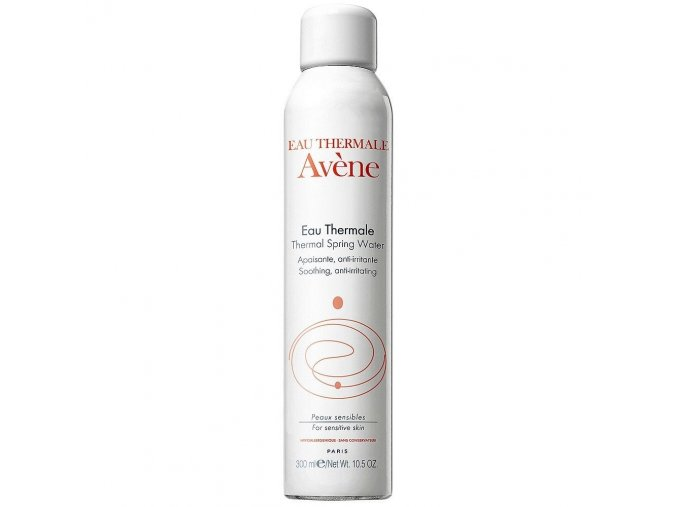 AVENE THERMAL SPRING WATER Soothing anti irritant Spray 300 ml 09CCEC8C8