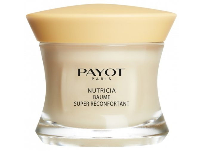 payot nutricia baume comfort 50ml