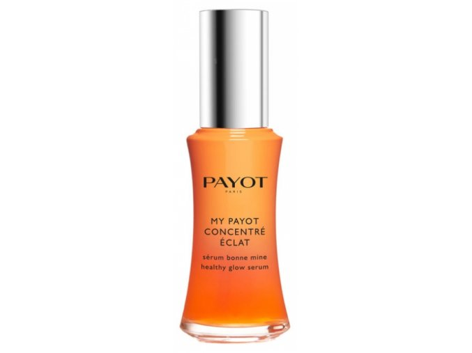 payot my payot sérum 30ml