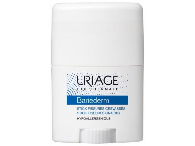 uriage bariederm stick p25712
