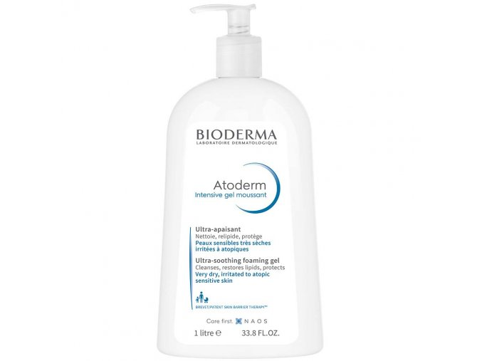 bioderma atoderm intensive gel moussant 1000 ml 2363351 1000x1000 fit
