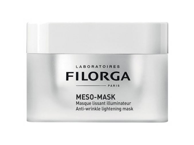filorga meso mask 2078