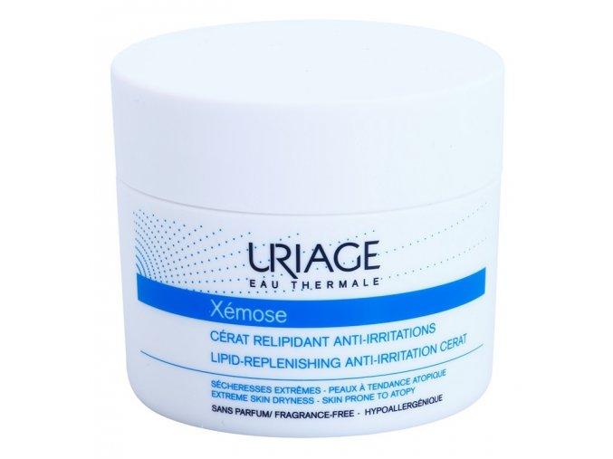uriage xemose relipidacni zklidnujici mast pro velmi suchou citlivou a atopickou pokozku 200
