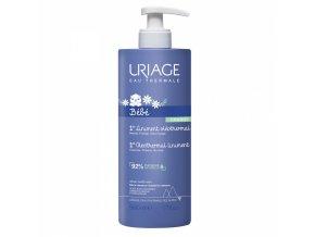 1er liniment oleo thermal b b 500 ml uriage