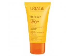 uriage bariesun creme 50 50ml