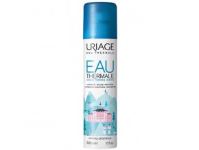 uriage eau thermale 300ml EDITION