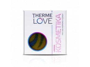dvoubarevne mydlo therme love