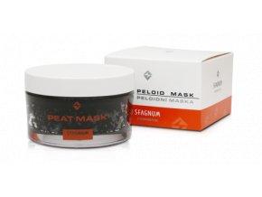 raelinov pleov maska přírodní sfagnum 900x450
