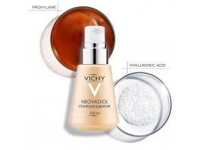 VICHY Neovadiol Compensating Complex sérum 30 ml