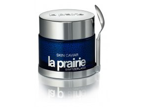la prairie skin caviar collection serum pro zralou plet 22