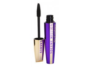 loreal paris volume million lashes so couture rasenka pro objem a natoceni ras 19