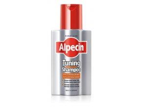 alpecin tuning shampoo tonovaci sampon na prvni sedive vlasy 32