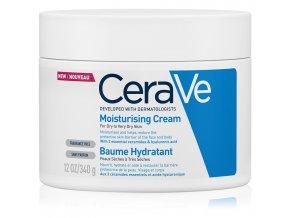 cerave moisturizers hydratacni krem na oblicej a telo pro suchou az velmi suchou pokozku 4