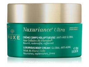 nuxe nuxuriance ultra luxusni telovy krem proti priznakum starnuti 4
