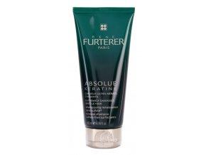 rene furterer absolue keratine obnovujici sampon pro extremne poskozene vlasy 14