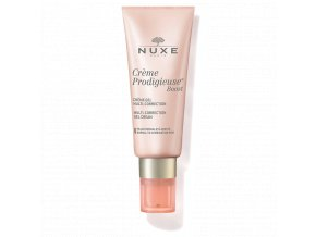 FP NUXE Creme prodigieuse Boost Creme gel VUE1 2018 web