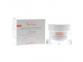 avene skin care extra vyzivny NEW1