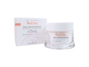 avene rich compensating NEW