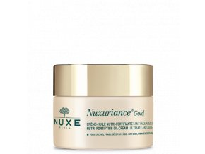 fichenew FP NUXE Nuxuriance Gold Creme huile 2019 web