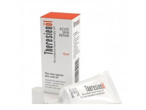 theresienol ulei reparator pentru cicatrici x 15 ml