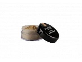 4260198090658 benecos Natural Mineral Powder medium beige web