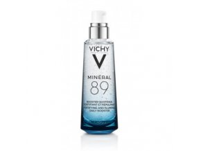 vichy mineral 89 posilujici a vyplnujici hyaluron booster 75ml