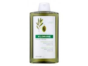 klorane oliva sampon s esencialnim vytazkem z oliv 14