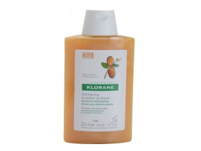 klorane desert date sampon pro lamave a namahane vlasy 22