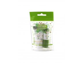 cattier moisturising set p34657