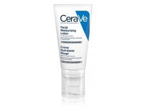 cerave moisturizers hydratacni pece pro normalni a suchou plet 4