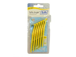 tepe angle 0,7mm 6ks
