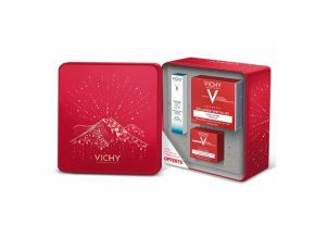 coffret liftactiv collagen specialist 50ml vichy